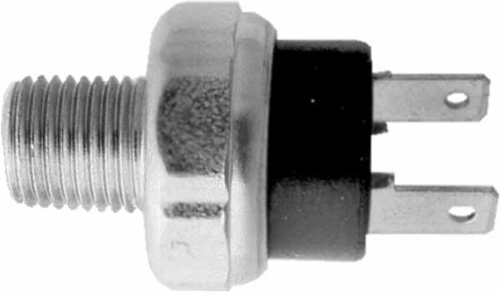 Fuel-Oil-Filter-Choke-Switches